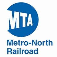 Metro-North Railroad Announces Restoration of Weekend Service to Wassaic and Other Service Adjustments in April 12 Timetables