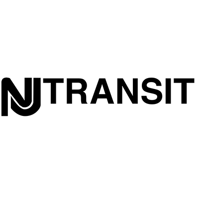 Tropical Storm Ida Impacts NJ Transit Service