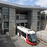 Toronto Transit Commission Board endorses Fleet Procurement Strategy and Plan