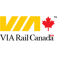 VIA Rail Reaches Tentative Agreement With Unifor