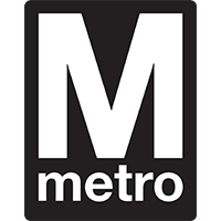 Washington Metro Solar Agreement
