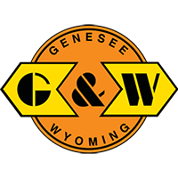 Genesee & Wyoming Announces 2020 U.S. Industrial Development Results