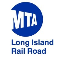 LIRR Unveils New Technology That Identifies Least Crowded Trains Before Riders Leave Home