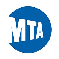 MTA Announces Siu Ling Ko to Become First Female Head of Subway Car Maintenance
