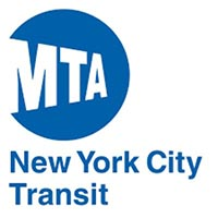 MTA New York City Subway Fatal Incident
