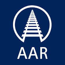 Rail Traffic for the Week Ending September 25, 2021