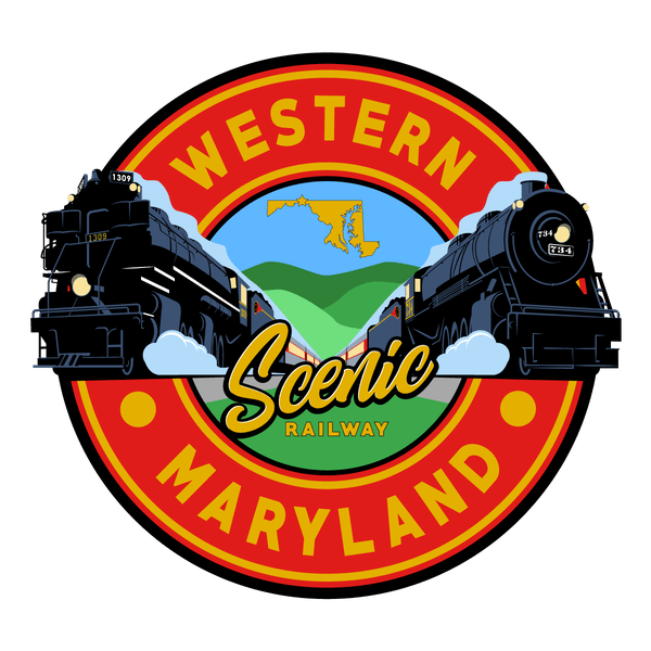 Western Maryland Appoints Interim Executive Director