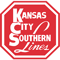 """Kansas City Southern Board of Directors Determines Proposal from Canadian Pacific Railway Could Reasonably Be Expected to Lead to a """"Superior Proposal"""""""