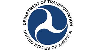 U.S. Department of Transportation Announces $5 Million in Awards under the New Regional Infrastructure Accelerators (RIA) Demonstration Program