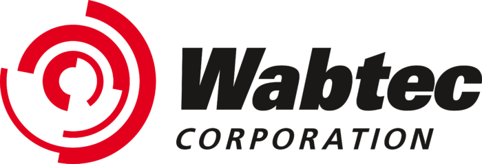 Wabtec Signs Memoranda of Understanding with Carnegie Mellon University and Genesee & Wyoming to Decarbonize Freight Rail and Improve Freight Rail Safety