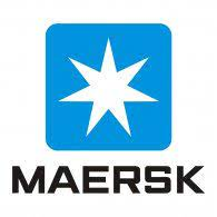 Maersk and Canadian Pacific Open  Pacific Transload Express Facility