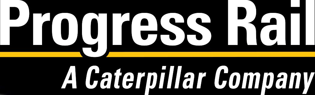 Progress Rail Approves B20 Biodiesel Fuel for Use in EMD® Engines